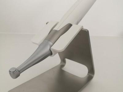 Mikrosilnik endodontyczny